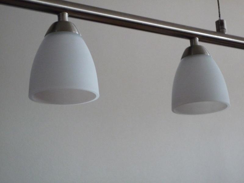 12v g4 15 20w diy led remplacement for 12v led table lamp